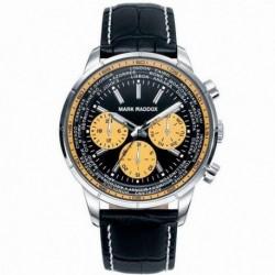 Reloj MARK MADDOX HC7002-57