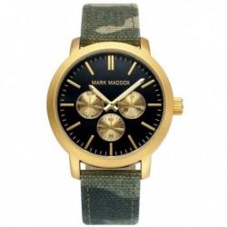 Reloj MARK MADDOX HC3025-57