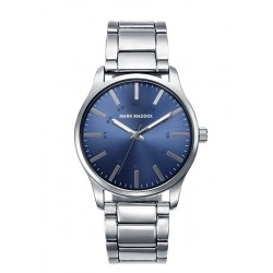 Reloj MARK MADDOX HM7008-37