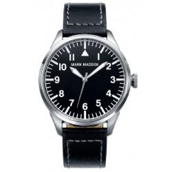 Reloj MARK MADDOX HC0010-54