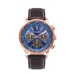 Reloj MARK MADDOX HC7002-37