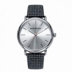 Reloj MARK MADDOX HC3029-87