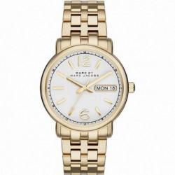 Reloj Marc Jacobs MBM8647