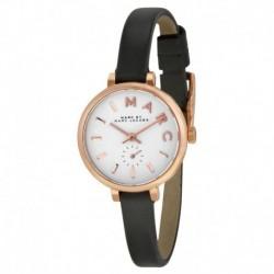 Reloj Marc Jacobs MBM1352