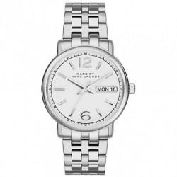 Reloj Marc Jacobs MBM8646