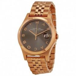 Reloj Marc Jacobs MBM3350