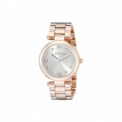 Reloj Marc Jacobs MJ3449