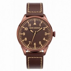Reloj Mark Maddox  HC0010-44