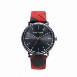 Reloj Mark Maddox  HC3029-17