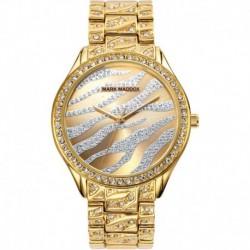 Reloj Mark Maddox  MM6006-20