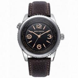 Reloj Mark Maddox  HC6015-54