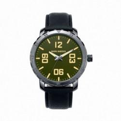 Reloj Mark Maddox  HC6011-64