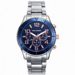 Reloj Mark Maddox  HM6008-35