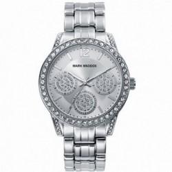 Reloj Mark Maddox  MM6009-87