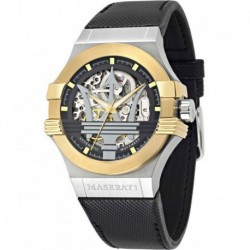 Reloj Maserati R8821108011