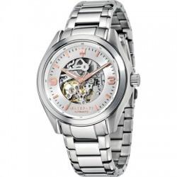 Reloj Maserati R8823124001