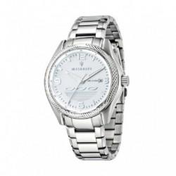 Reloj Maserati R8853124002