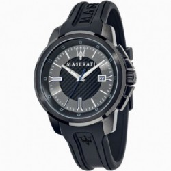 Reloj Maserati R8851123004