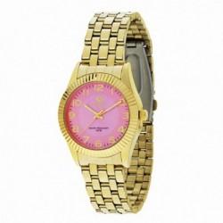 Reloj MAREA B21156-6