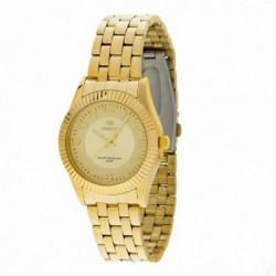 Reloj MAREA B21156-1