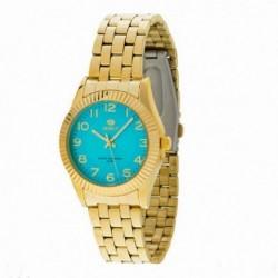 Reloj MAREA B21156-2