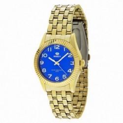 Reloj MAREA B21156-3
