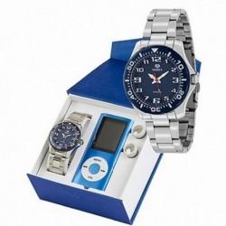 Reloj Marea B35279-5