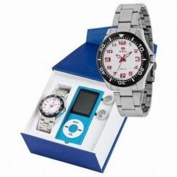 Reloj Marea B35279-2