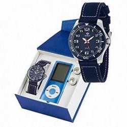 Reloj Marea B35278-5