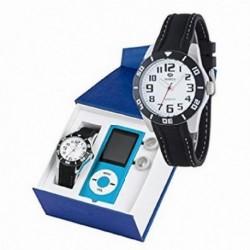 Reloj Marea B35282-1