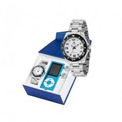 Reloj Marea B35279-3