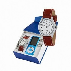 Reloj Marea B21179-2