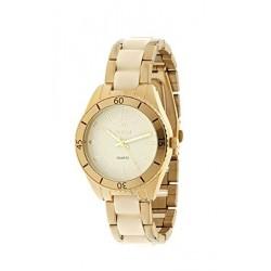 Reloj Marea B41135-9