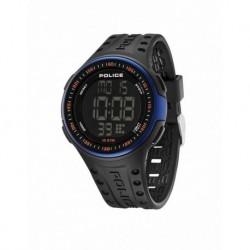 Reloj Police R1451222001