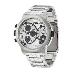 Reloj Police R1453146001