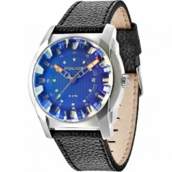 Reloj Police R1451232001