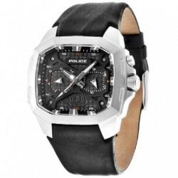 Reloj Police R1451212001
