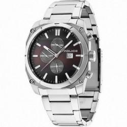 Reloj Police R1453225001