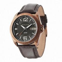 Reloj Police R1451226001