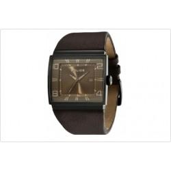 Reloj Police R1451182055