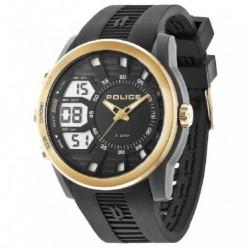 Reloj Police R1451234001