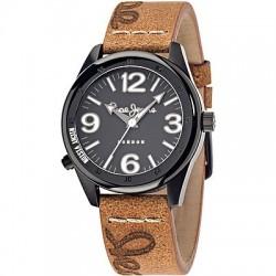Reloj PEPE JEANS R2351118001