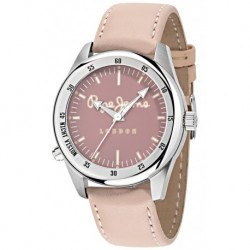 Reloj PEPE JEANS R2351118005