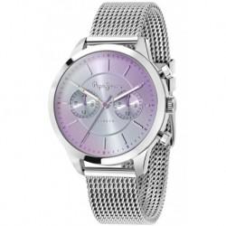 Reloj Pepe Jeans R2353121504