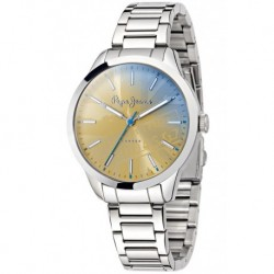 Reloj Pepe Jeans R2353121506