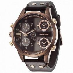 Reloj Police R1451240003