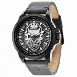 Reloj Police R1451242001