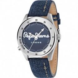 Reloj Pepe Jeans R2351118003