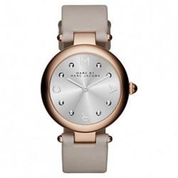 Reloj marc Jacobs MJ1408