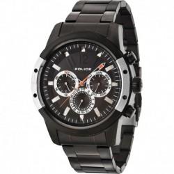 Reloj Police R1453251001